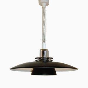 Belid Pendant Lamp, 1980s