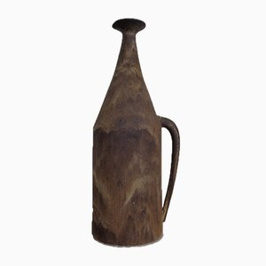 Large Ceramano Nubia Pitcher by Hans Welling, 1960s