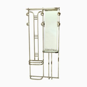 Vintage Art Deco French Rack