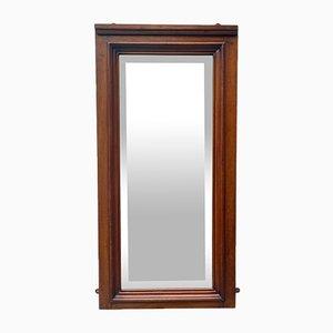 Miroir Vintage Rectangulaire