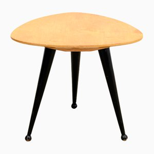 Table TB16 par Cees Braakman Pastoe, 1950s