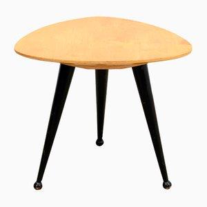 TB16 Tisch von Cees Braakman Pastoe, 1950er Jahre