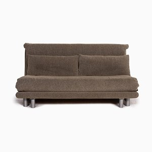 Multy Fabric Sofa Bed from Ligne Roset