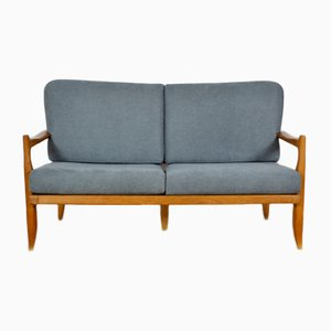 2-Seater Sofa by Chambron for Votre Maison