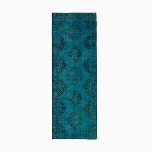 Anatolischer antiker türkischer Handgeknüpfter Teppich