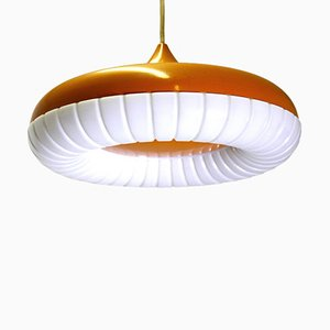Siform Hanging Lamp from Siemens, 1960s