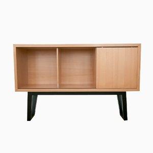 Handmade Cabinet by Maria Vidali