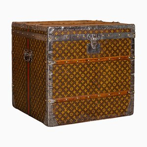 Hat Trunk from Louis Vuitton, 1910s
