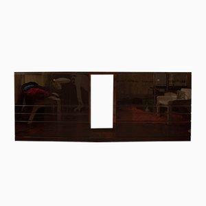 Urbino A / 4 Sideboard von Hiroyuki Tsugawa für Studio Simon, 1970er