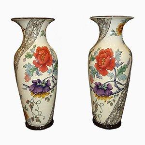 Vases, Set of 2