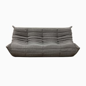 Sofa by Michel Ducaroy for Ligne Roset, 1990s