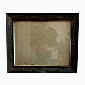 Napoleon III Frame