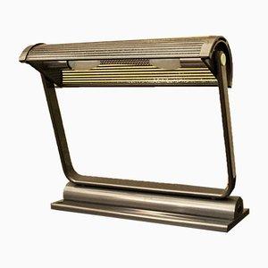 Evia Schreibtischlampe von Alberto Fraser für Artemide, 1980er