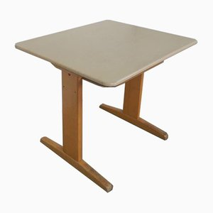 Childrens Table, 1960s