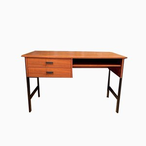 Desk, France, 1960s