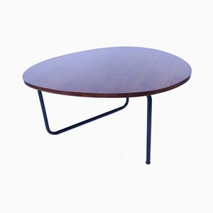 Mid-Century Flower Table from ISA