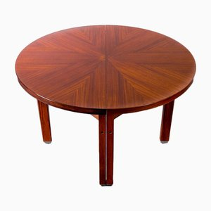 Dining Table by Ico Luisa Parisi for MIM, 1960s