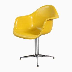 Sessel von Charles & Ray Eames für Herman Miller, 1960er Jahre