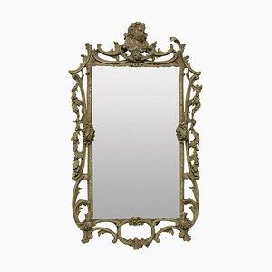 Specchio in stile Giorgio III