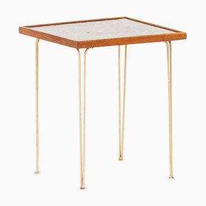 Tavolino di Hans Agne Jakobsson, Svezia