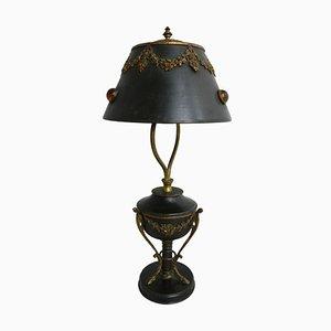 Table Lamp Belle Epoque, 1890s