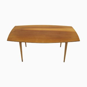 Coffee Table by Tatra Pravenec, Czechoslovakia, 1960s