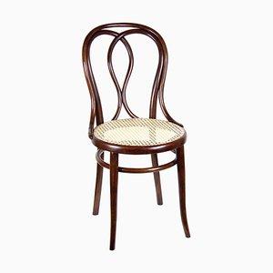 Antiker Stuhl von Thonet Nr. 29/14