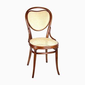 Stuhl von Thonet Nr. 3, 1870