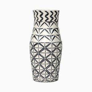 Wishbone Vase von Dana Bechert