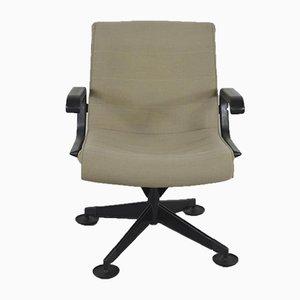 Chaise de Bureau par Richard Sapper pour Knoll