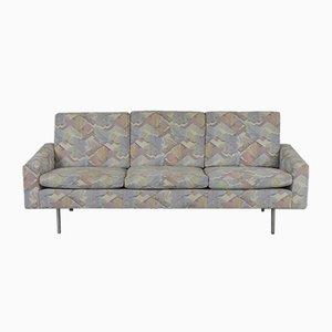 Vintage 3-Seat Sofa by Hans Kaufeld, 1970s