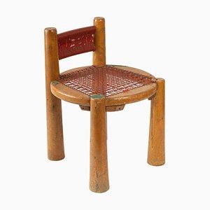 Children's Chair, 1950
