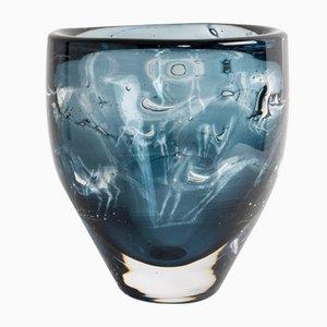 Ariel Vase by Ingeborg Lundin