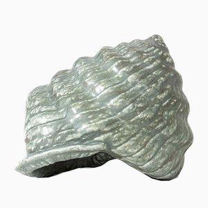 Sculpture Pavina Shell par Gunnar Nylund