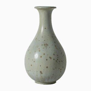 Vaso in gres di Gunnar Nylund