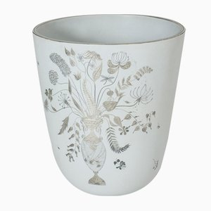 Grazia Vase by Stig Lindberg