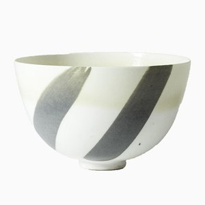 Cintra Bowl by Wilhelm Kage