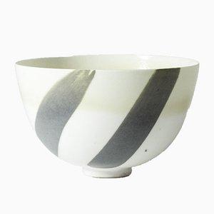 Cintra Bowl von Wilhelm Kage