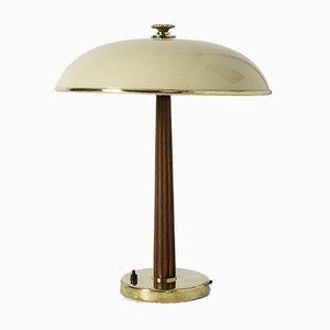 Tischlampe von Böhlmarks