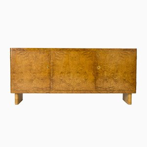 Birka Sideboard by Axel Einar Hjorth