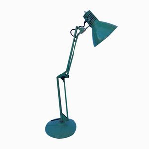 Mid-Century Table Lamp from Rimsa