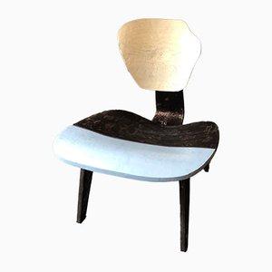 Club Chair di Markus Friedrich Staab per Atelier Staab