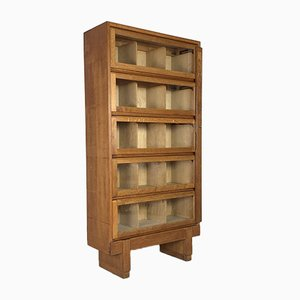 Vintage Cabinet from Staverton, 1950s