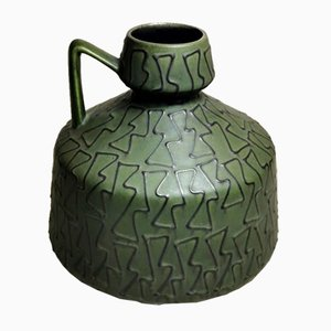 Keramikkrug von Elma Keramik, Deutschland, 1955