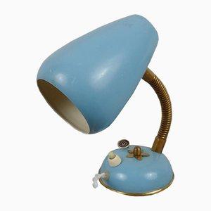 Mid-Century Tischlampe von Astra