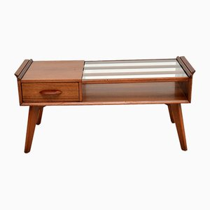 Tola Coffee Table for G-Plan, 1950s