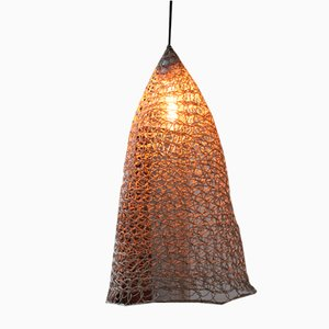 Nasse M Natural Pendant by Muller-Oleszkowicz for Best Before