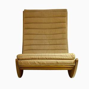 Relaxer de Verner Panton para Rosenthal, 1974