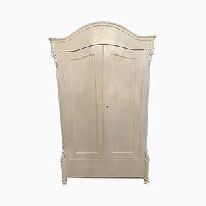 Antikes Kabinett