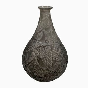 Vase from Lalique, 1923